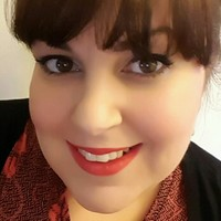Katie Cockburn of Wamitab colour